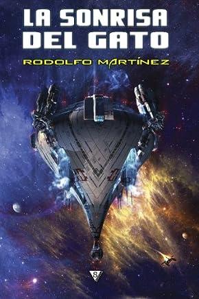 Amazon.com: Spanish - Cyberpunk / Science Fiction: Books