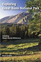 Best great basin national park hiking Reviews