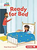 Ready for Bed (Character Builders (Pull Ahead Readers People Smarts — Fiction)) (English Edition)