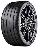 Bridgestone POTENZA SPORT - 245/40 R17 91Y - E/A/71 - Sommerreifen (PKW & SUV)