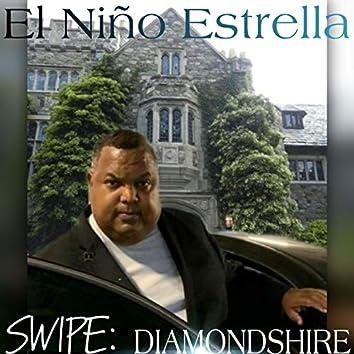 Swipe (Diamondshire)