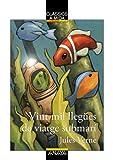 Vint mil llegües de viatge submarí (CLÁSICOS - Clásicos a Medida (C. Valenciana))