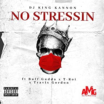 No Stressin