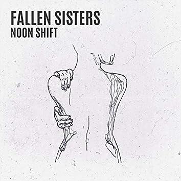 Fallen Sisters