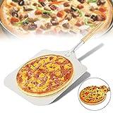 Pizzaschieber 37