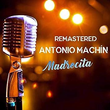 Madrecita (Remastered)