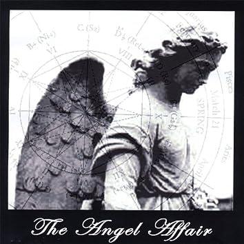 The Angel Affair