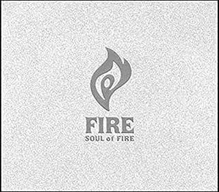 キリン ファイヤー CMソング スティービーワンダー To Feel The Fire