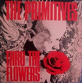 Thru The Flowers [Analog]