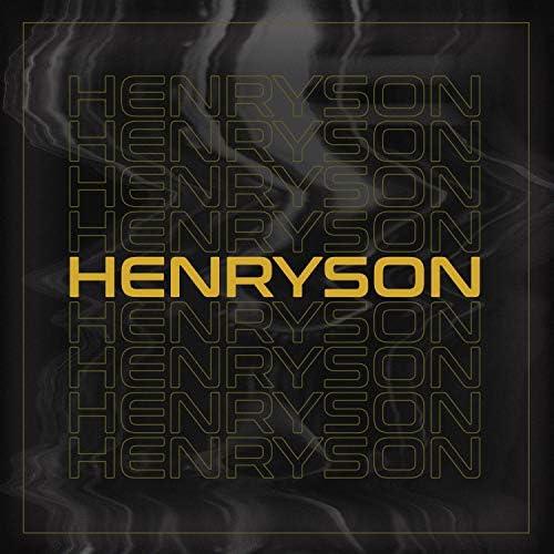 Henryson