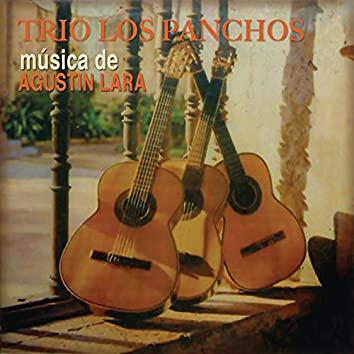Música De Agustín Lara