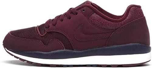 Nike Air Safari, Hauszapatos de Running para Hombre