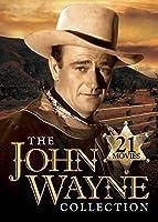 John Wayne Collection [DVD] [Import]
