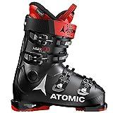 Atomic HAWX Magna 100 Ski Boots Mens