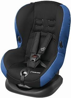 Maxi Cosi 8636375120Asiento de coche priori SPS Plus, negro