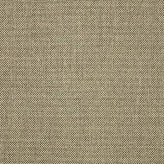 Sunbrella Elements Sailcloth Shadow 32000-0025 Fabric By The Yard