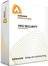 AdAware Antivirus Pro - 1-Year