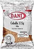 Dani - Cebolla frita 120 gr