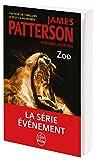 51WaaVO1uAL. SL160  - Zoo Saison 3 : Tous aux abris ! (disponible sur Netflix)
