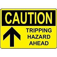 警告ドアを塞がないでください メタルポスタレトロなポスタ安全標識壁パネル ティンサイン注意看板壁掛けプレート警告サイン絵図ショップ食料品ショッピングモールパーキングバークラブカフェレストラントイレ公共の場ギフト