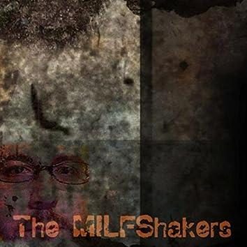 The MILFShakers (1)