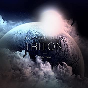 Triton (Extended Mix)