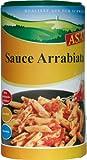 Asal Sauce Arrabiata 250 g