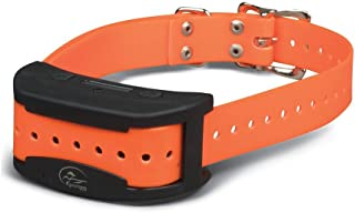 SportDOG Brand Contain + Train Add-A-Dog Collar - Additional, Replacement, or Extra In-Ground Fence + Remote Training Coll...