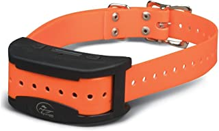 SportDOG Brand Contain + Train Add-A-Dog Collar - Additional, Replacement, or Extra In-Ground Fence + Remote Training Collar - Waterproof and Rechargeable with Tone, Vibrate, and Shock