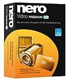 Nero Videobearbeitung