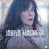 Janiva Magness – Entertainer of the Year (Year after Year)