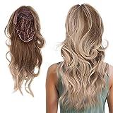 Perruque de Cosplay de cheveux de postiche de femmes à la mode pour l'usage quotidien pour le Cosplay pour l'usage de salon de coiffure pour la mascarade