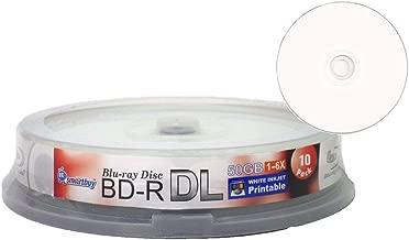 blu ray dvd 50gb