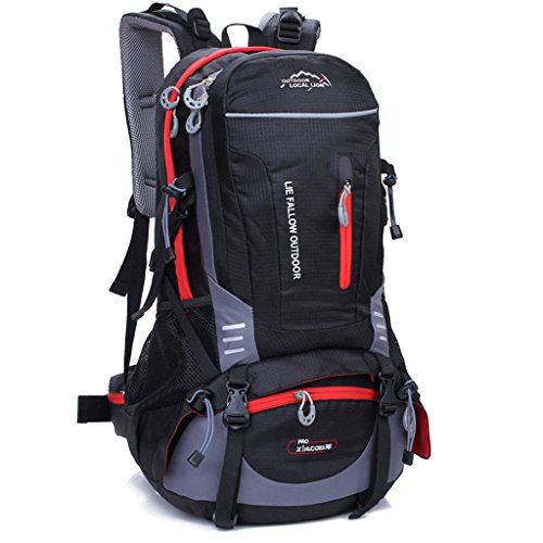 Lightweight Water Resistant Tear Resistant FANTAZIO Flying Unicorns Sports Bag Packable Travel Duffle Bag