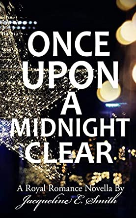 Once Upon A Midnight Clear