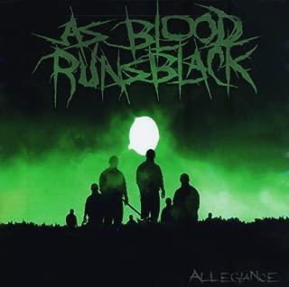 Best as blood runs black allegiance Reviews