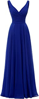 Off The Shoulder Prom Dress A Line Beaded Lace Appliques Bridesmaid Evening Dress