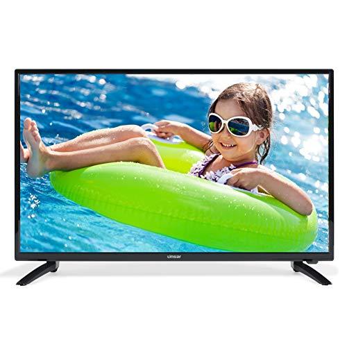 Téléviseur Linsar - 40 pouces Full HD