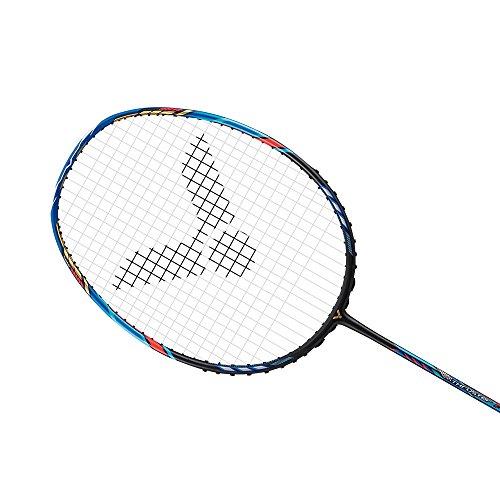 VICTOR SPORT Thruster F Badminton Racket (4U)