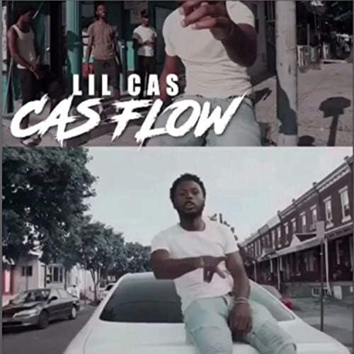 Lil Cas