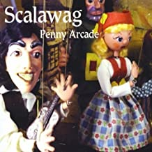 Penny Arcade by Scalawag (2010-12-14)