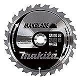 Makita LS1018L - 7