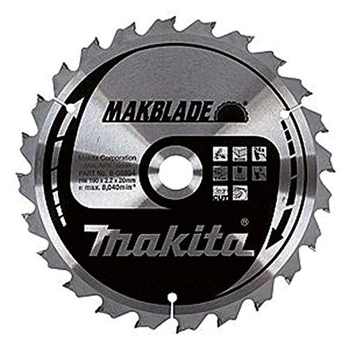 Makita  LS1018L Kapp und Gehrungssäge - 7