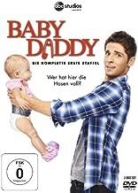 baby daddy season 1 6 dvd