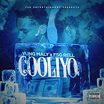 Cooliyo (feat. Yung Maly)