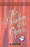 Phantom Of The Opera The MGR Beg