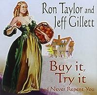 Buy It, Try It