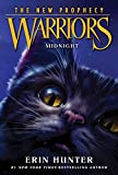 Warriors: The New Prophecy #1: Midnight (English Edition)
