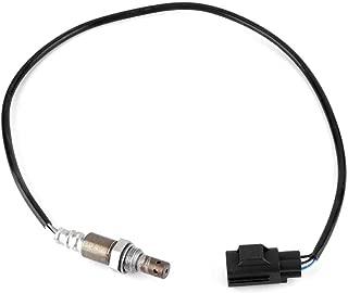 Hlyjoon Lambdasonde 0258104002 O2 Sauerstoffsensor O2 Oxygen Sensor f/ür MB LSM T1 T1 TN Y10 911 0258104005 0258104007