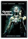 Queen of the Damned (DVD) (WS)